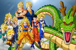 Dragon Ball Z powróci!