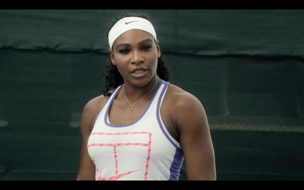 Nike_Serena_Williams_4