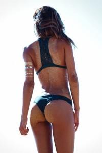 Desi Sexy Aunty Hot Pics