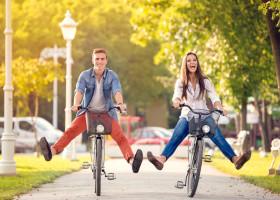 Jak zwiększyć aktywność fizyczną ?
