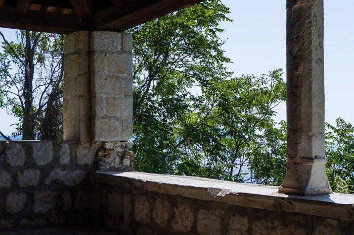 Para pojechała na wakacje do Chorwacji, by odnaleźć miejsca z Gry o Tron. Takich zdjęć z urlopu nie powstydził by się żaden Fan20