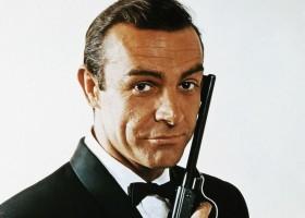 James Bond jako niepodważalna ikona stylu