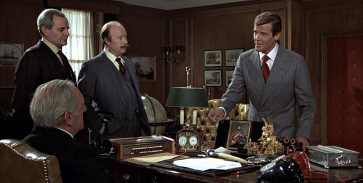 James Bond jako niepodważalna ikona stylu6