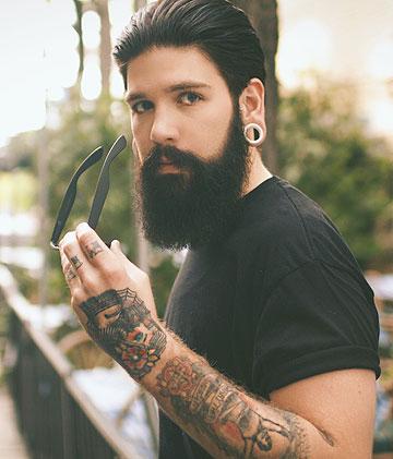 Motywacja dla brodaczy2