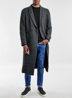 Wszystko czego potrzebujesz tej zimy to tweed 4