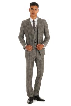 Wszystko czego potrzebujesz tej zimy to tweed 5