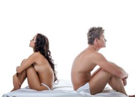Co powoduje impotencję i zbliżone do niej stany