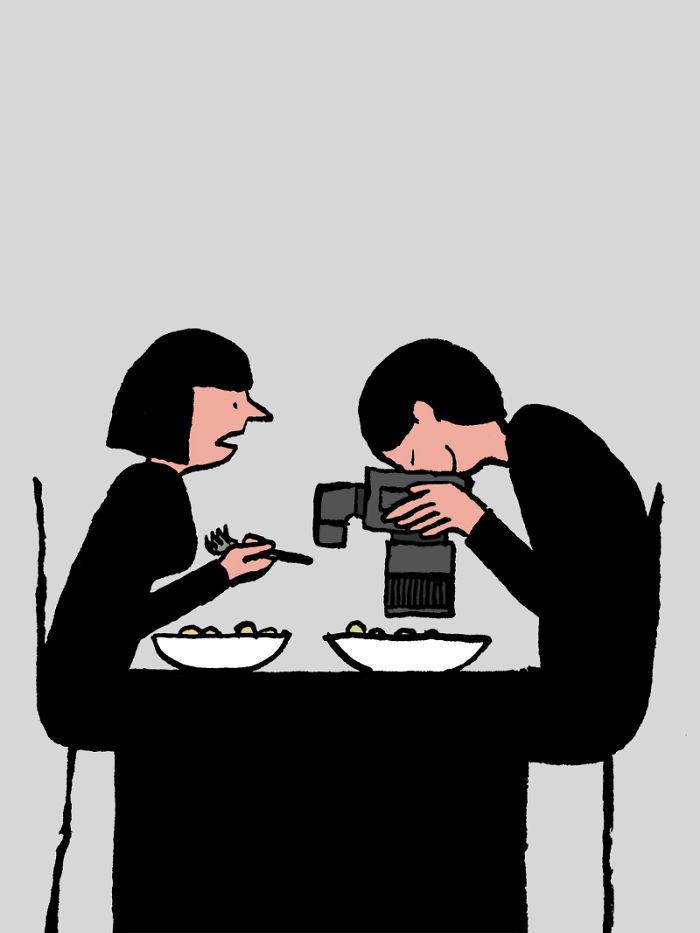 Jean Julien - ilustracje10jpg