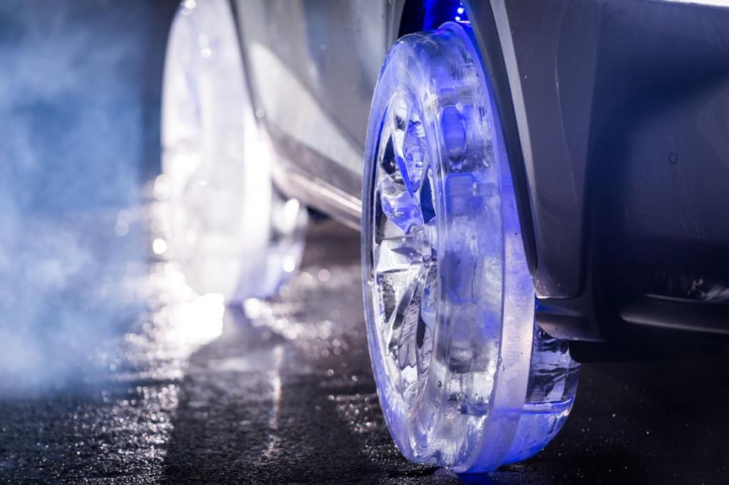lexusrx-ice-159m