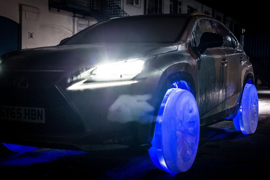 lexusrx-ice-201m