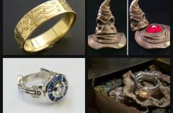 Nietypowe pierścionki zaręczynowe
