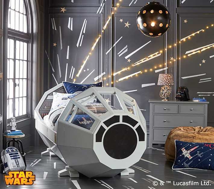 star-wars-bed-o