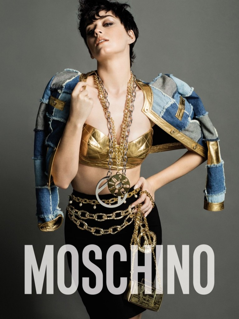 katy_perry_moschino1