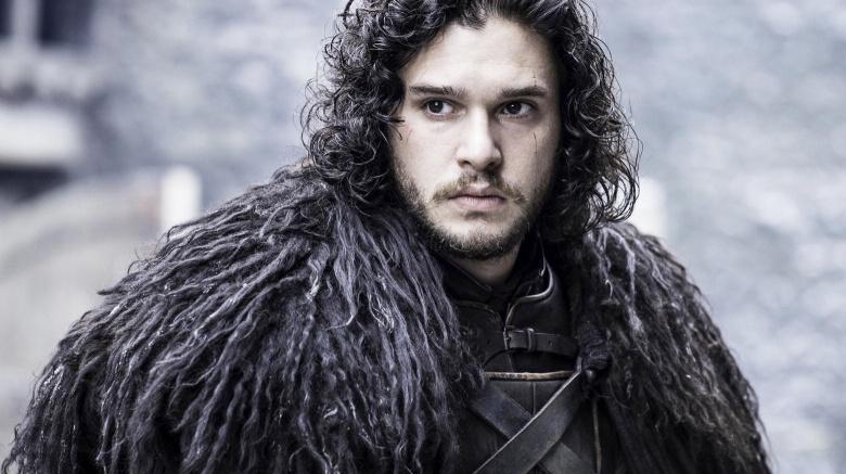 6 sezon Gry o tron z najwieksza bitwa w historii serialu