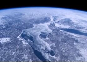 """Niezwykły dokument """"A Beautiful Planet"""" już niebawem w kinach IMAX"""