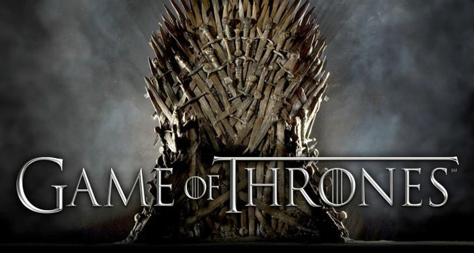 Przypominamy najwazniejsze wydarzenia z 5 sezonow serialu Gra o tron