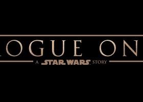 """""""Rogue One: A Star Wars Story""""- jest pierwsza zapowiedź"""