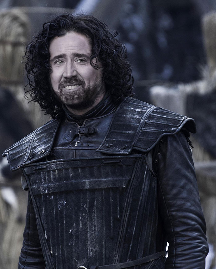 Cage Of Thrones4