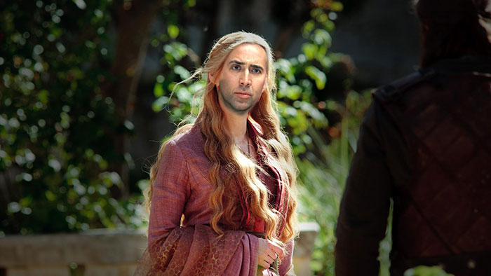 Cage Of Thrones9