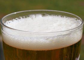 Odtworzono skład piwa sprzed 5 tysięcy lat