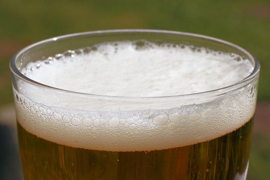 Odtworzono skład piwa sprzed 5 tysiecy lat