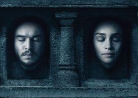 Gra o tron – będzie tylko 8 sezonów. To już pewne