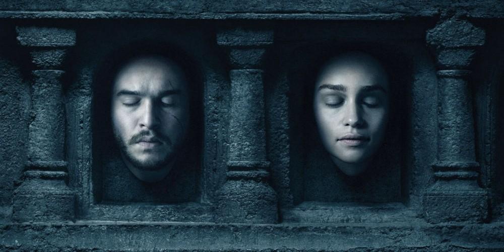 Gra o tron - bedzie tylko 8 sezonow. To już pewne