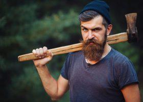 Ciekawostki o zaroście: fakty dla brodaczy i nie tylko