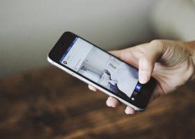Smartfonowy drań: dzięki naszym radom nie staniesz się jednym z nich