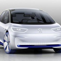 W Polsce powstaje pierwsza w Europie fabryka produkująca baterie do elektrycznych aut