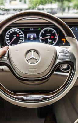Jeśli mężczyzna to tylko z samochodem. Chcesz wiedzieć jakie auta sprawią, że będziesz miał większe powodzenie u kobiet?