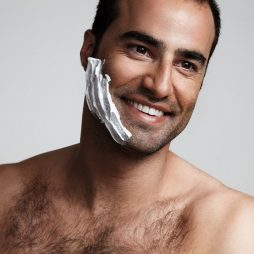 Jak dbać o prawidłowe nawilżenie? Czyli zimowa pielęgnacja skóry