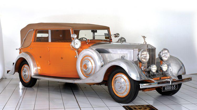 1934_RollsRoyce_PhantomIIStarofIndia1-750x420