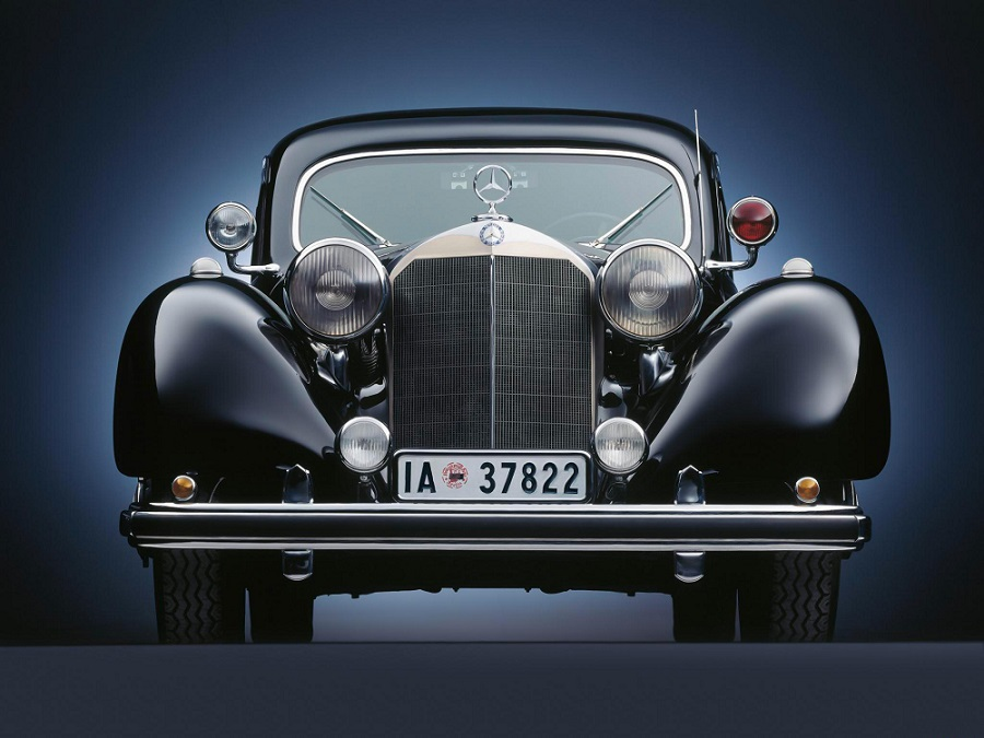 Mercedes-Benz_770K-3