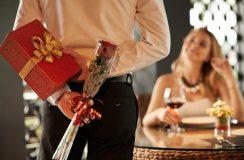 5 typów kobiet z którymi nie warto wchodzić w żadną relację, a już tym bardziej w związek