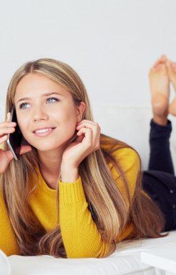 Kobiecym okiem: Jak kobiety chcą być uwodzone i co tak naprawdę chcą o Tobie wiedzieć?