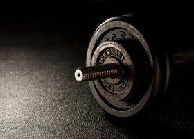 Marzysz o tym by zostać mistrzem i bić rekordy w ćwiczeniach? Oto kilka skutecznych rad jak ćwiczyć,  by zostać rekordzistą