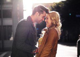 Wymarzona pierwsza randka: 6 tematów, których lepiej nie poruszać na pierwszej randce