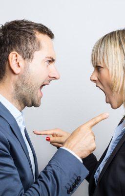 Finanse a małżeństwo, czyli jak nie zniszczyć związku i uniknąć kłótni o pieniądze