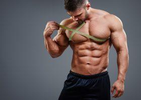 Mięśnie brzucha: ćwiczenia na korpus niczym z kevlaru