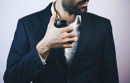 Perfumy: Jak wybrać idealne dla siebie? Specjaliści radzą