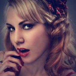 Co robi wrażenie na kobietach?