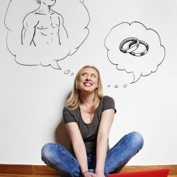 Cechy charakteru u mężczyzn, których pragną kobiety