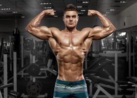 Hipertrofia mięśniowa: proces rozrastania się mięśni